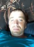 Artyem, 36  , Zima