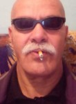 Djedjig layachi, 58, Seddouk