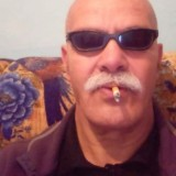 Djedjig layachi, 58  , Seddouk