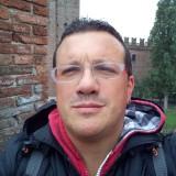 Alessio, 41  , Spresiano