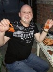 dmitriy, 38  , Taganrog