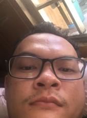 Bean, 26, Vietnam, Da Nang