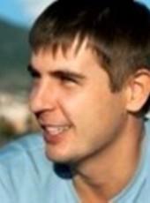 GARIK, 40, Armenia, Yerevan