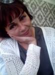 Viola Krylova, 48  , Batumi