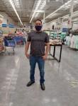 Juan, 40  , Nuevo Casas Grandes