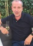 Patrick, 56  , Saint-Quentin-en-Yvelines