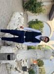 Jay jay, 34  , Tbilisi