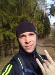 Dikiy, 30, Naro-Fominsk
