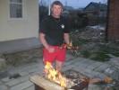 Alekcandr, 53 - Just Me Шашлык готов