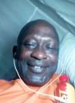 Frank, 51  , Ilesa