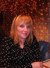 Tatyana, 38, Russia, Kostroma
