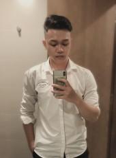 Tuấn Anh, 22, Vietnam, Hanoi