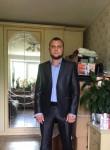 Aleksey, 31, Saint Petersburg