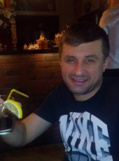 artem, 42, Russia, Odintsovo