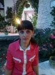 Регина, 36  , Burayevo