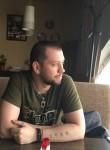 Andrey, 30, Odintsovo