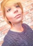 Alice, 26, Perm