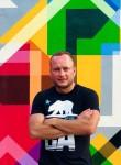 Богдан, 33  , Bolekhiv