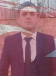 Cebrayılov vüs, 34  , Baku