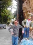 Oleg, 47  , Tashkent