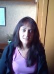 Мария, 44  , Khlevnoye