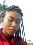 helinalove, 31  , Accra