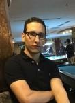 Nizar, 36  , Doha