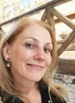 Svetlana, 49  , Surgut