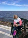 Marina, 49  , Kabardinka
