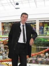Maksim, 36, Russia, Ulyanovsk