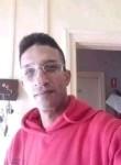 Tejfel László, 36  , Fehergyarmat