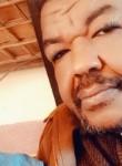 احمد.بنى, 45  , Al Jizah