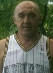 Vladimir, 57  , Yarmolyntsi