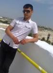 Ilya, 31  , Megion