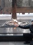 Vitaliy, 35  , Aktau (Mangghystau)