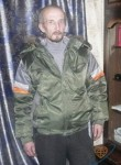Aleksey, 58  , Ukhta