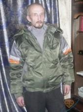 Aleksey, 58, Russia, Ukhta