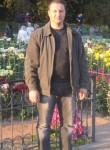 Tolik, 43  , Yalta