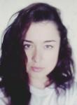 Yuliya, 28  , Odessa