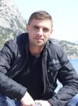 Igor, 43  , Tynda