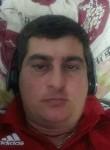 vanik, 36  , Kurchatov