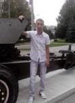 Evgeniy, 32, Cheboksary