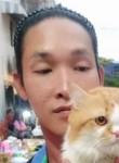 Komsan, 31  , Ban Chang