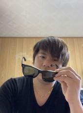putinako, 23, Japan, Tokyo