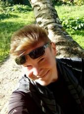 Aleksey, 52, Russia, Saint Petersburg