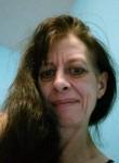 Anne paye, 53  , Mons
