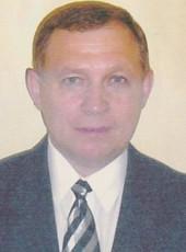 Aleks, 49, Russia, Fryazino