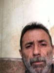 Bekir, 35  , Izmir