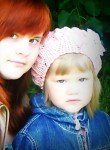 Viktoriya, 28  , Palekh