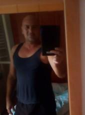 qwertzui, 44, Croatia, Zagreb